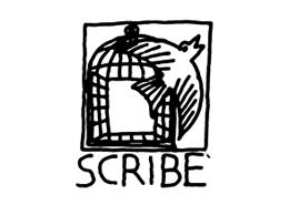 scribe-thumb