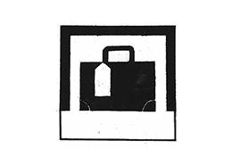 exiles-logo-thumb