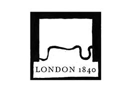 1840-logo