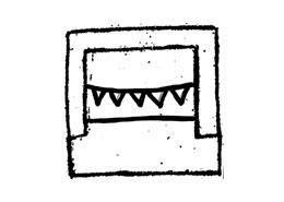 logo-gypsy-caravan-theatre-2